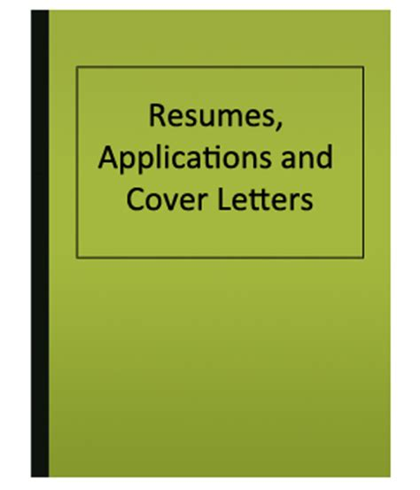 Cover letter for technical support