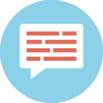 Technical Support Resume Sample - MyPerfectResumecom