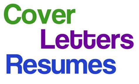 Technical Support Representative Cover Letter Sample